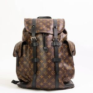 Other - LV Christopher PM
